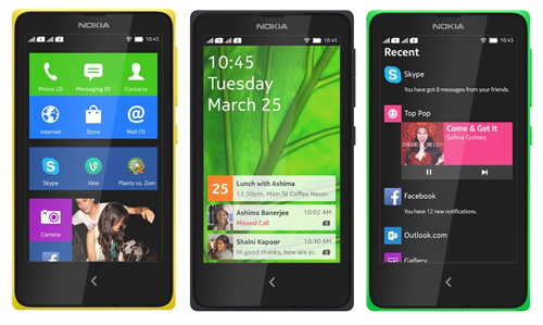 nokia-x-series-blog-500