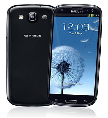 samsung-galaxy-s3-neo-sim-free-500-blog