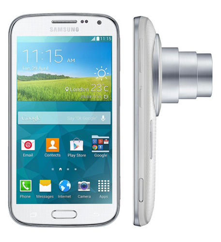 samsung-galaxy-k-zoom-sim-free-500-blog