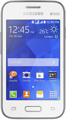 samsung-galaxy-young-2-sim-free-500-blog