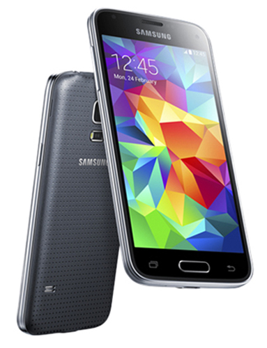 samsung-galaxy-s5-mini-in-stock-blog-image