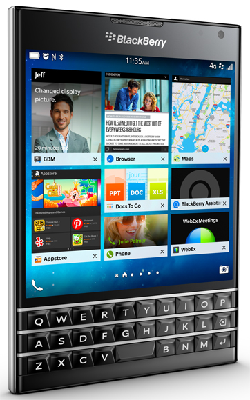 blackberry-passport-blog-image