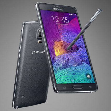 galaxy-note-4-now-available