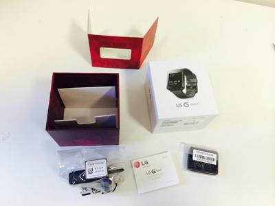 lg g watch box 2 a