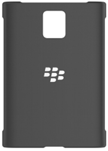 blackberry-passport-hardshell