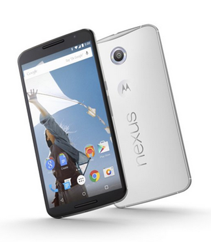 google-nexus-6-sim-free-500-blog