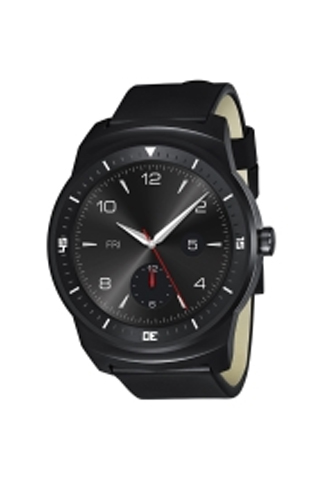 lg-g-watch-r-accessory-500-blog