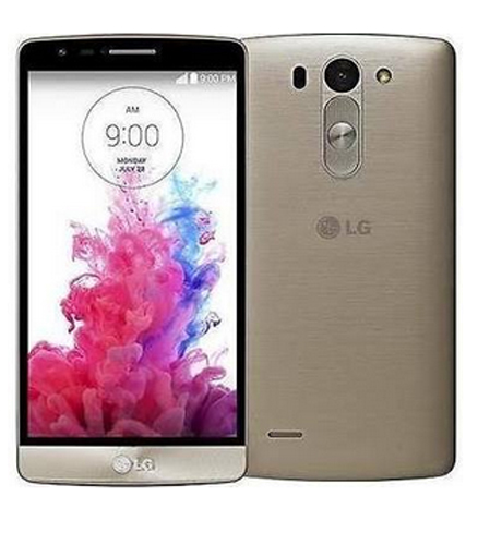 lg-g3-s-sim-free-500-blog