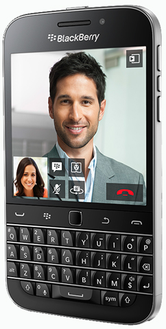 pre-order-blackberry-classic-blog-image