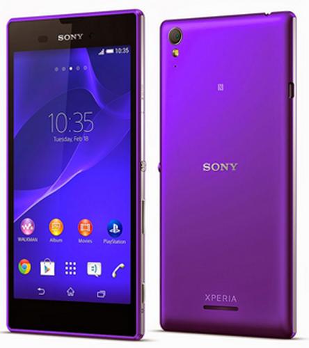 sony-xperia-t3-sim-free-500-blog