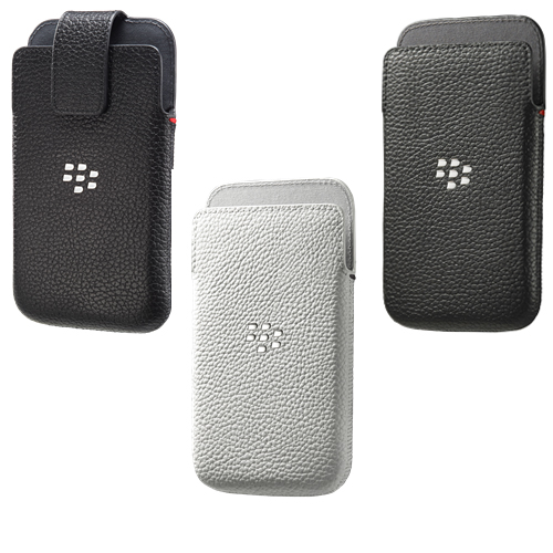 blackberry-classic-accessories-blog-500