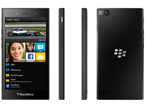 blackberry-z3-sim-free-500-blog