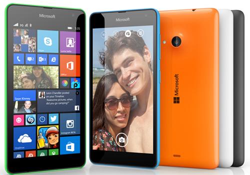 microsoft-lumia-535-sim-free-500-blog