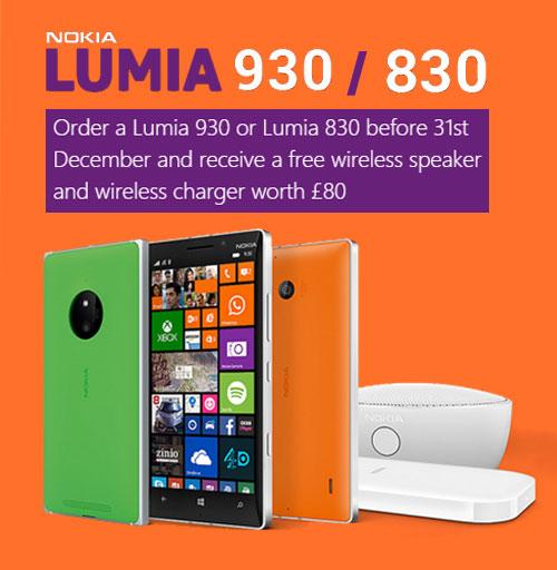 nokia-930-830-offer-blog-image