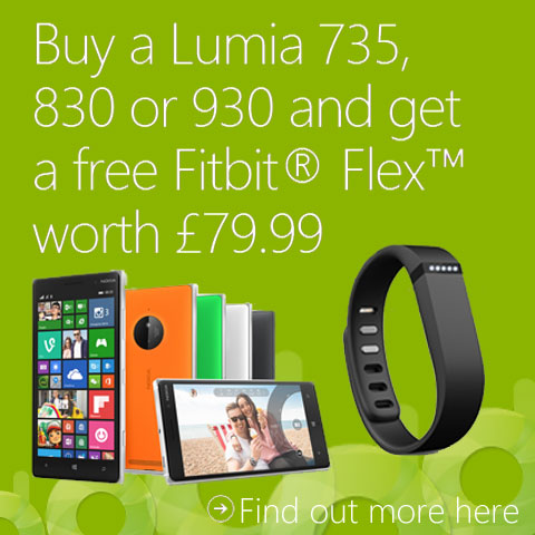 nokia-fitbit-offer