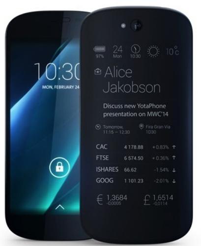 yotaphone-2-sim-free-500-blog