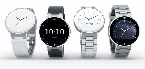 alcatel-one-touch-watch-500-blog