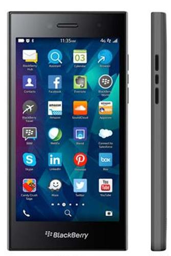 blackberry-leap-sim-free-500