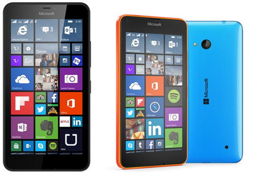 microsoft-lumia-640-and-640xl-sim-free-blog