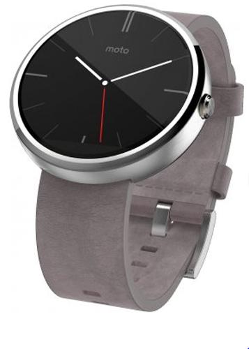 motorola-moto-360-smartwatch-500-blog