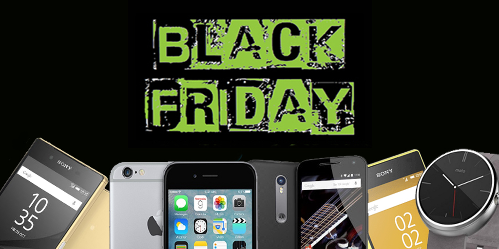 Change iphone 5 unlocked black friday deals Could