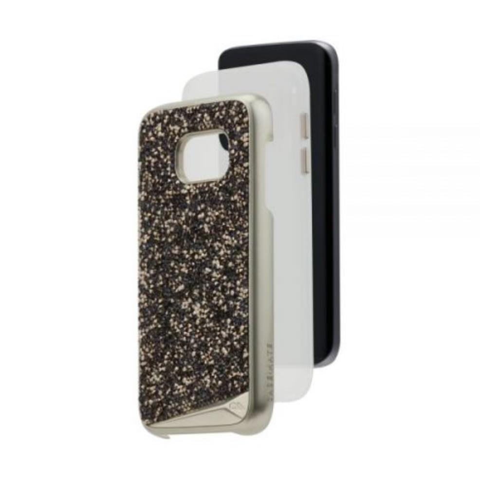 Case-Mate Brilliance Case for Samsung Galaxy S7 1
