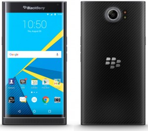 bb-priv-dtek-by-blackberry