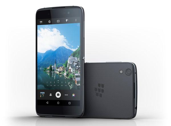 blackberry-dtek50-blog-camera