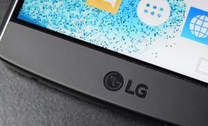 LG V20 32-bit Hi-Fi Quad DAC