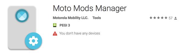 moto-mods-manager-app