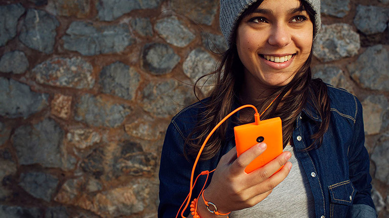 lumia 435 sim free