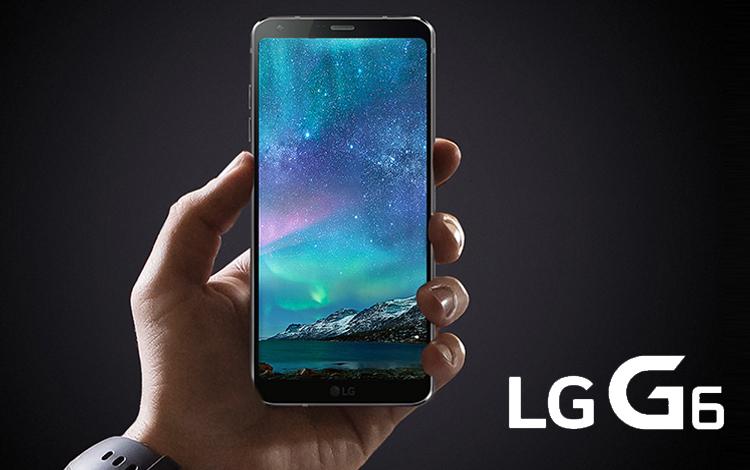 lg-g6-mobile-banner