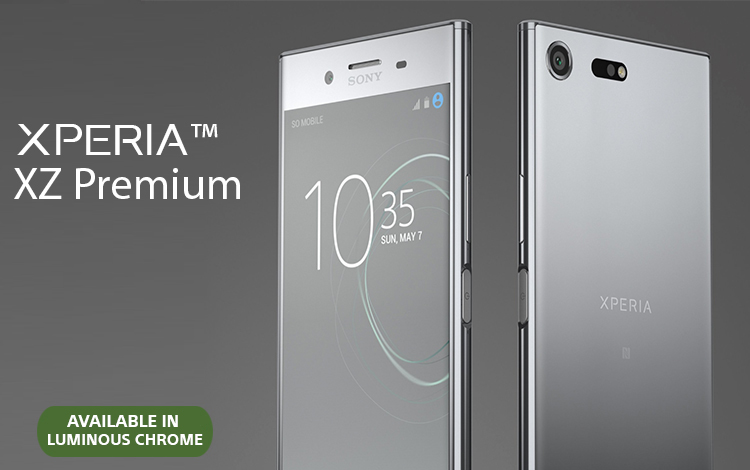 xz-premium-chrome-banner-mobile