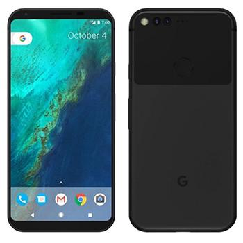 google-pixel-2- pixelxl2