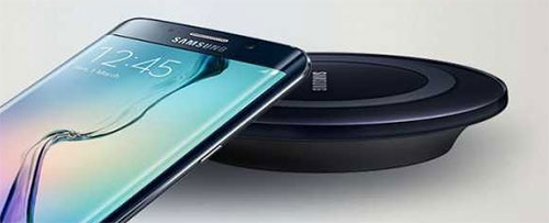 samsung-galaxy-s6-edge-plus-with-wireless-charger