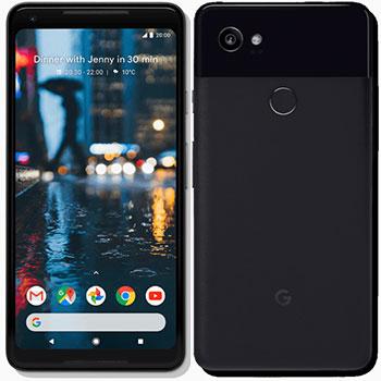 Google-Pixel-2-XL-just-black