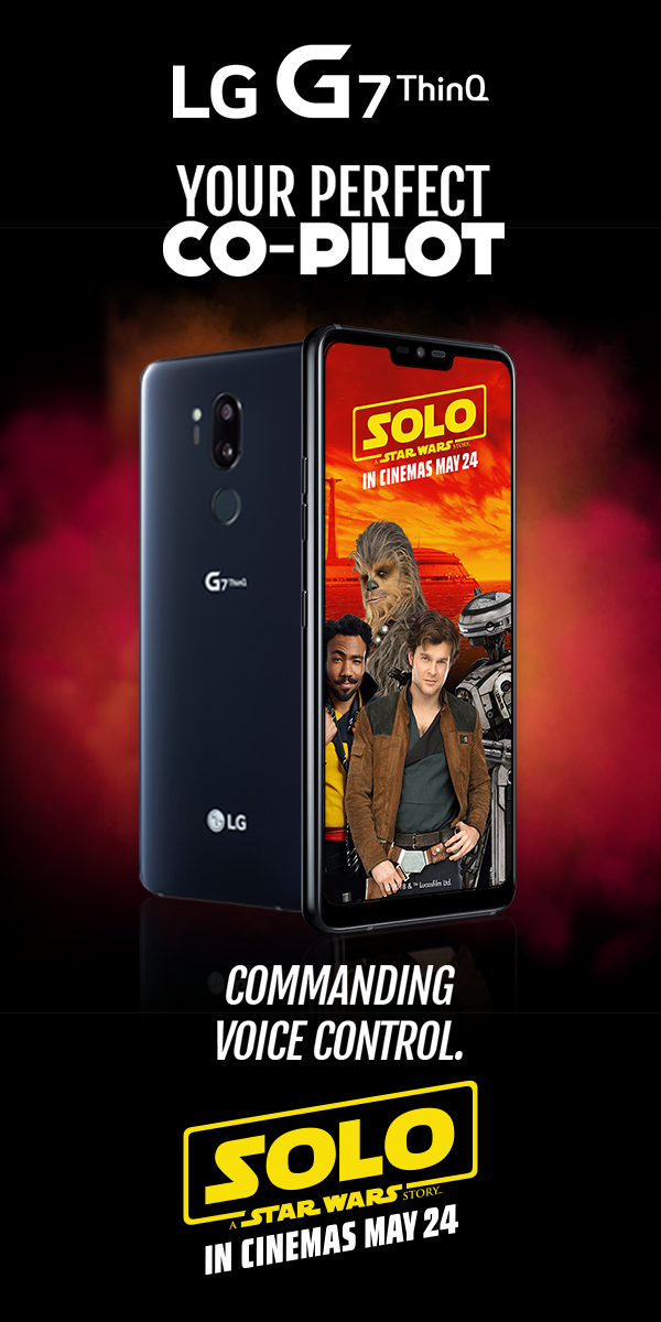 300x600_LG_Solo_Banners_FRAME04