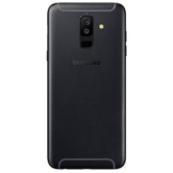 Samsung-A605-Galaxy-A6-Plus-black2