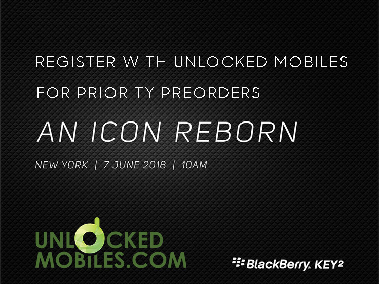 Unlocked Mobiles Blog Receive VIP Priority Preorders on the