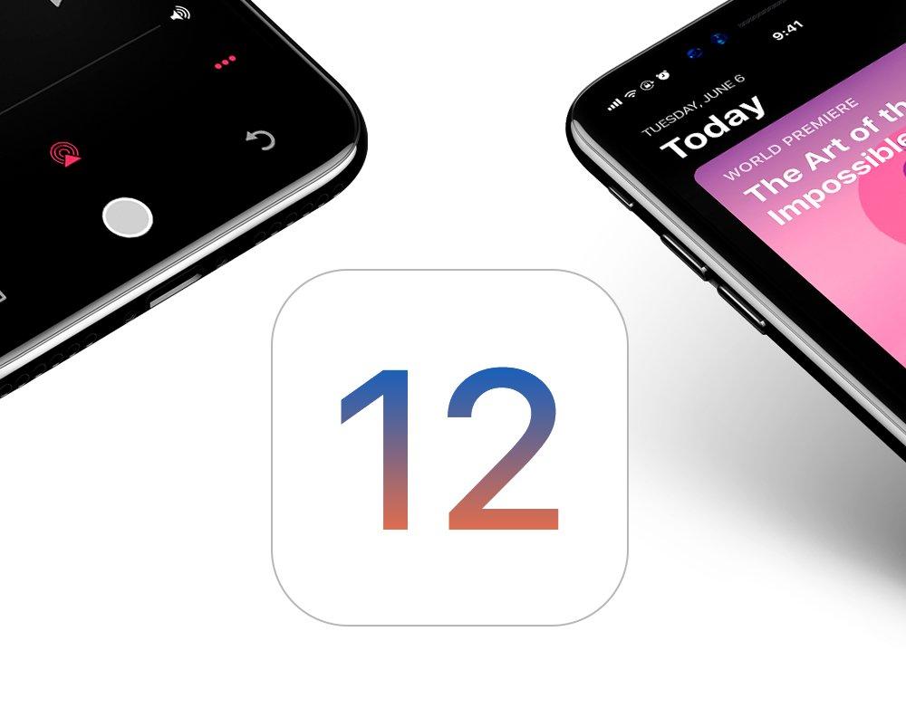 ios-12-cover