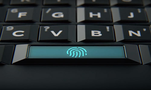 fingerprint-scanner2-blackberry-key2