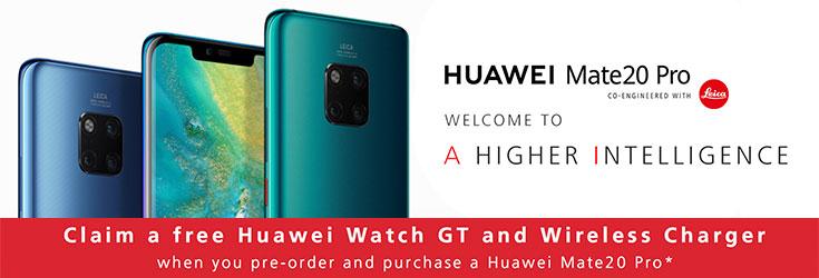free-huawei-watch-scrolling