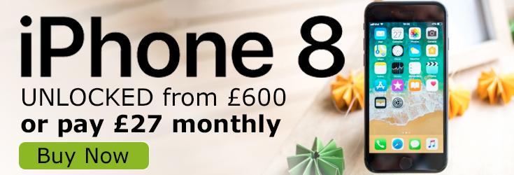 iphone-8-per-month