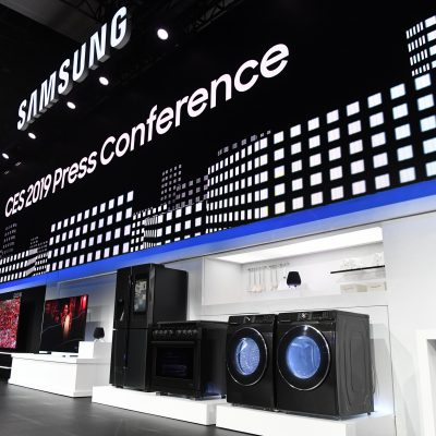 CES-2019-Press-Conference-JON_2834-400x400