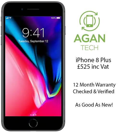 iphone-8-plus-agan2