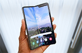 samsung-galaxy-fold-blog-feature