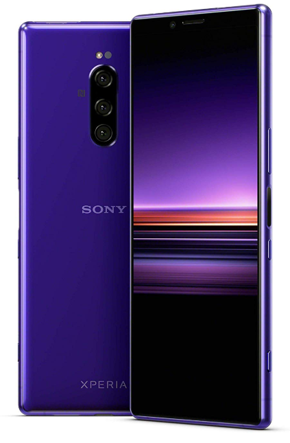 sony-xperia-1-blog