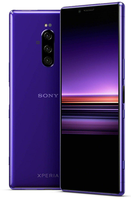 xperia-1-in-stock