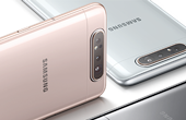 samsung-galaxy-a80-blog