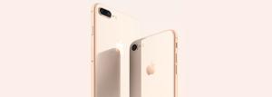 apple-iphone-8-64gb-banner